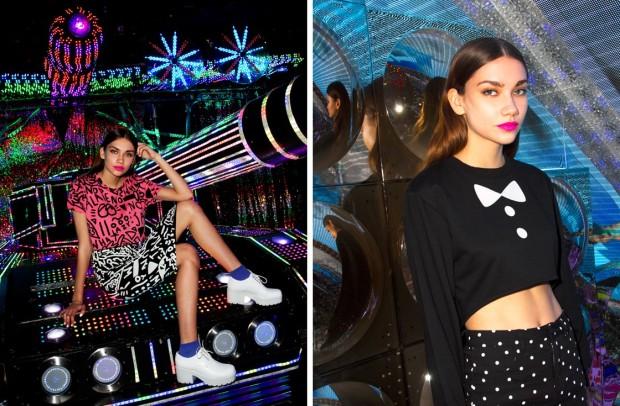 lazy-oaf-lookbook-spring-summer-collection-2014-primavera-verano-alternative-fashion-london-moda-alternativa-londres-modaddiction-6