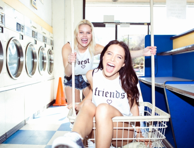 living-royal-laundry-day-lookbook-alternative-fashion-moda-alternativa-modaddiction-6