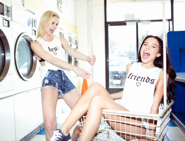 living-royal-laundry-day-lookbook-alternative-fashion-moda-alternativa-modaddiction-7