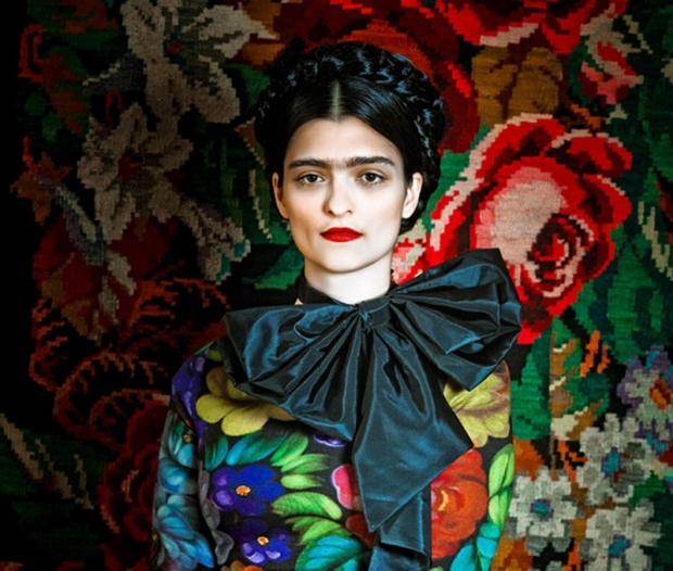 pintora-frida-kahlo-icono-moda-editoriales-hipster-feminismo-modaddiction