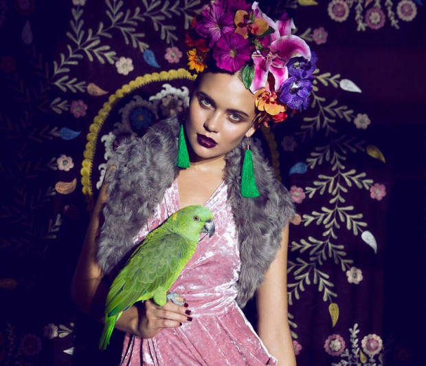 pintora-frida-kahlo-icono-moda-editoriales-hipster-feminismo-modaddiction-11