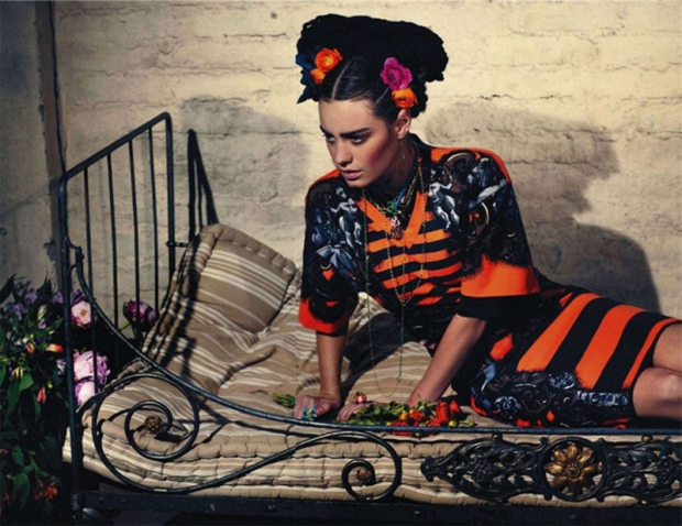 pintora-frida-kahlo-icono-moda-editoriales-hipster-feminismo-modaddiction-12