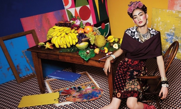 pintora-frida-kahlo-icono-moda-editoriales-hipster-feminismo-modaddiction-13