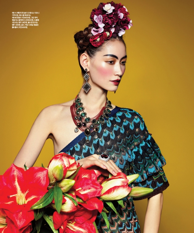 pintora-frida-kahlo-icono-moda-editoriales-hipster-feminismo-modaddiction-14