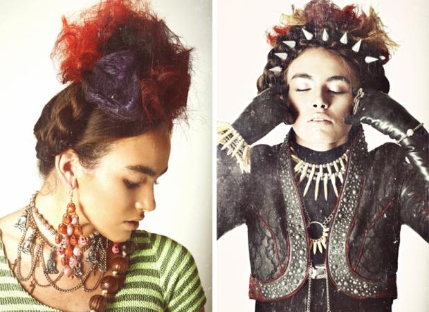pintora-frida-kahlo-icono-moda-editoriales-hipster-feminismo-modaddiction-15