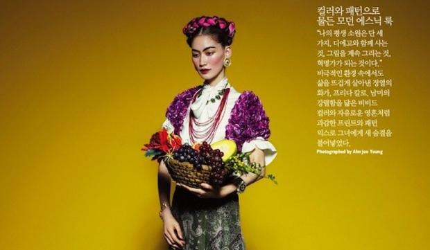 pintora-frida-kahlo-icono-moda-editoriales-hipster-feminismo-modaddiction-3