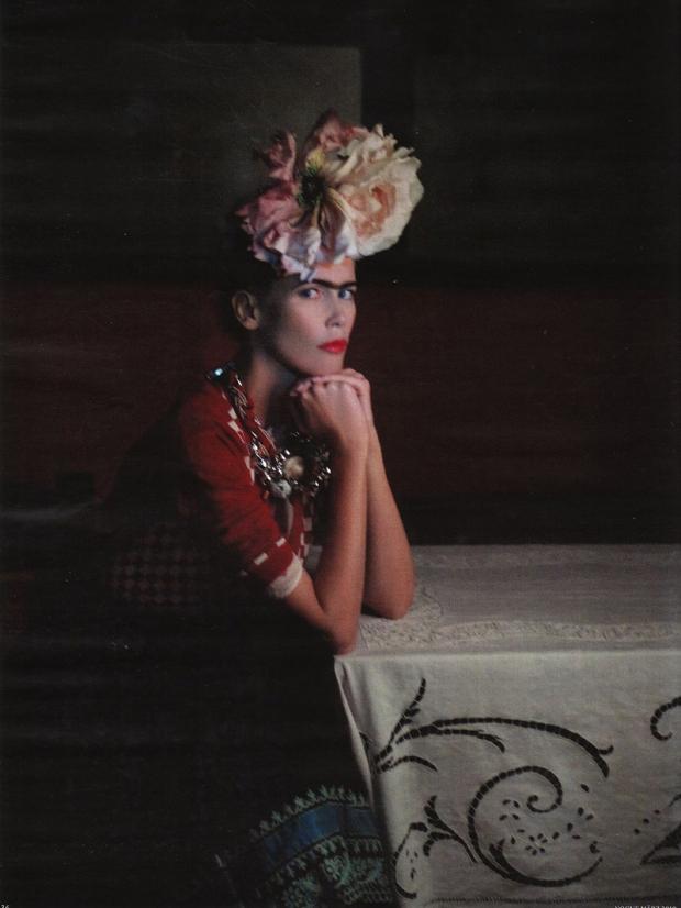 pintora-frida-kahlo-icono-moda-editoriales-hipster-feminismo-modaddiction-4