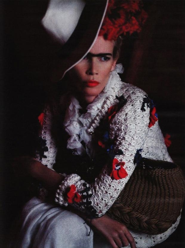 pintora-frida-kahlo-icono-moda-editoriales-hipster-feminismo-modaddiction-5