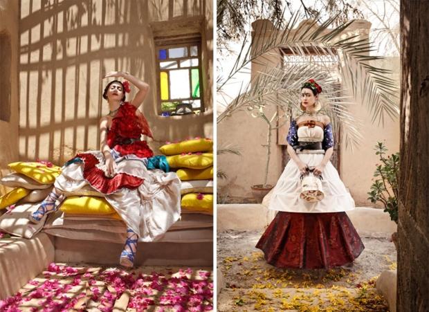 pintora-frida-kahlo-icono-moda-editoriales-hipster-feminismo-modaddiction-6