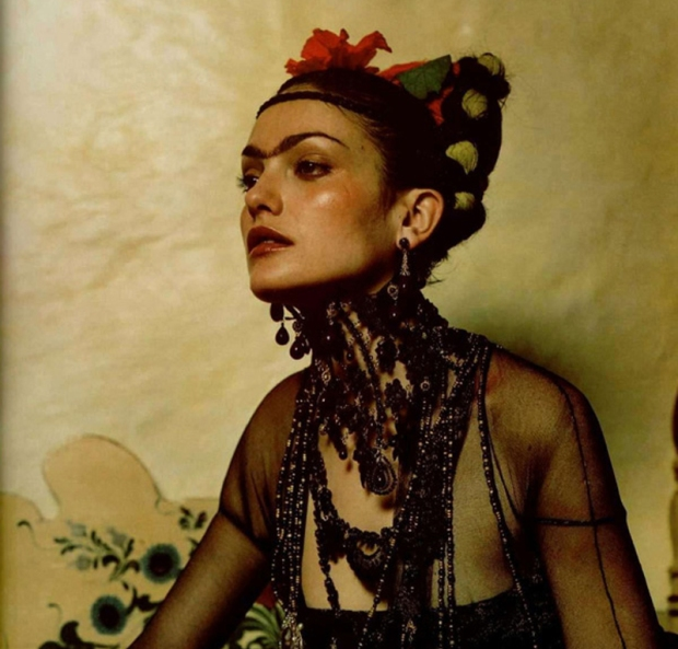 pintora-frida-kahlo-icono-moda-editoriales-hipster-feminismo-modaddiction-7