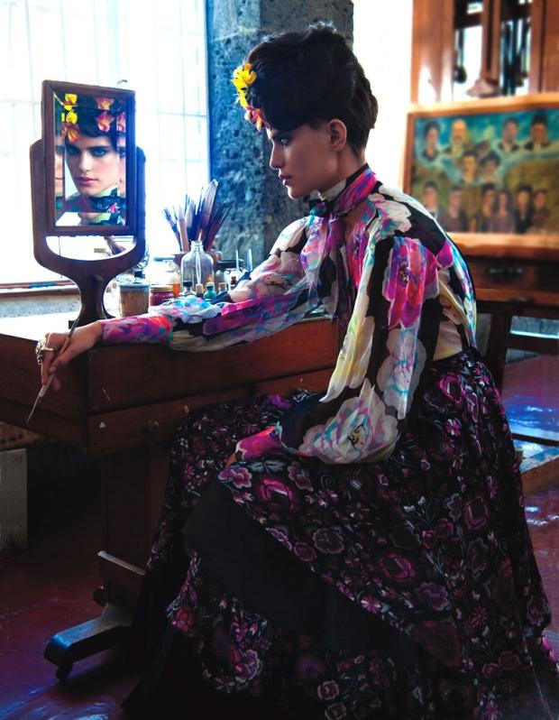 pintora-frida-kahlo-icono-moda-editoriales-hipster-feminismo-modaddiction-8