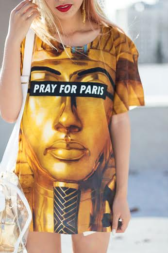 pray-for-paris-lookbook-original-prints-alternative-fashion-design-moda-alternativa-modaddiction-2
