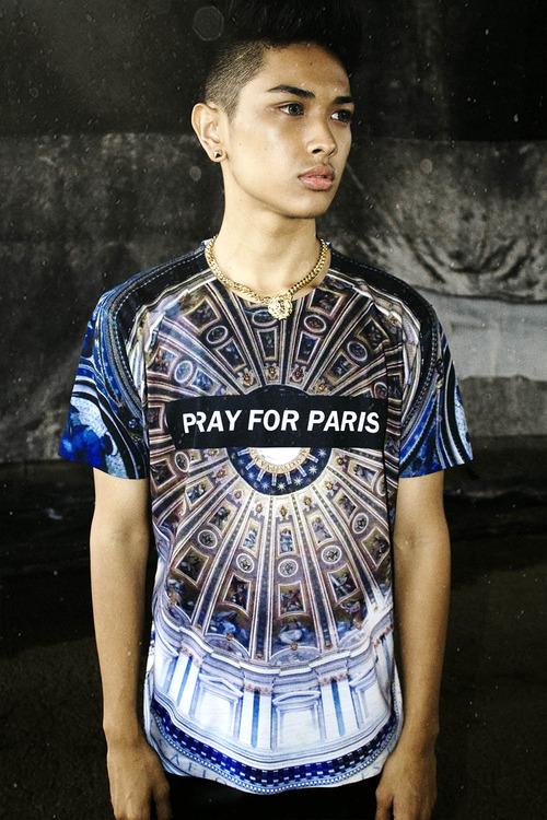 pray-for-paris-lookbook-original-prints-alternative-fashion-design-moda-alternativa-modaddiction-7