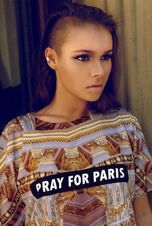 pray-for-paris-lookbook-original-prints-alternative-fashion-design-moda-alternativa-modaddiction-8