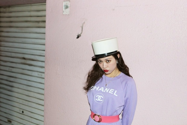 punk-cake-shop-vintage-clothing-japanese-looks-mikki-blogger-modaddiction