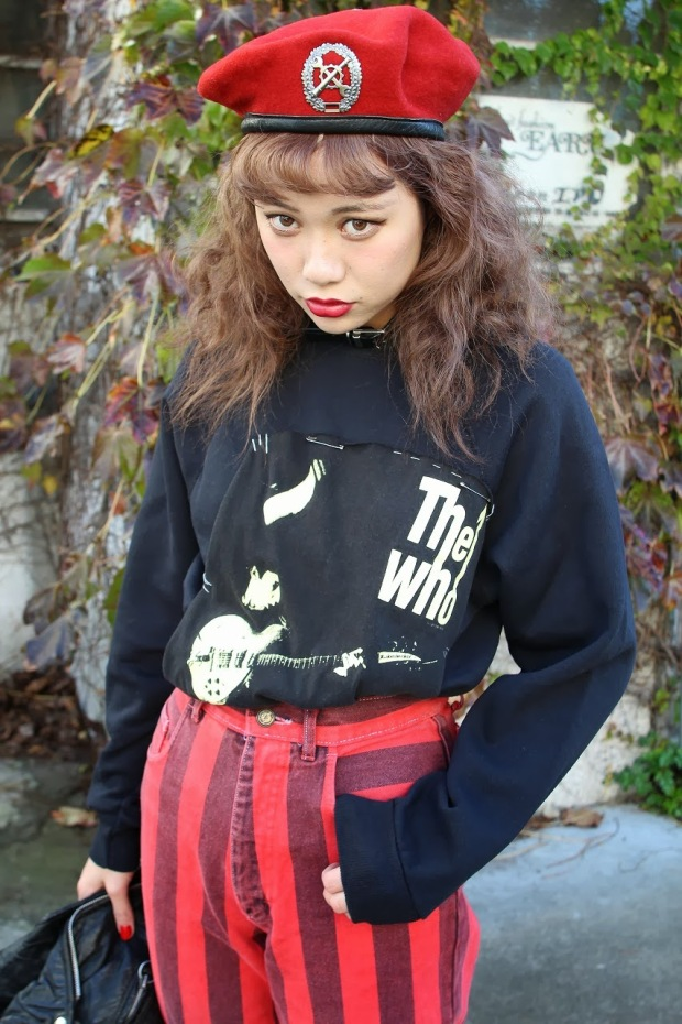 punk-cake-shop-vintage-clothing-japanese-looks-mikki-blogger-modaddiction-10