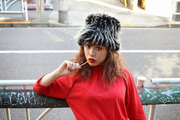 punk-cake-shop-vintage-clothing-japanese-looks-mikki-blogger-modaddiction-11