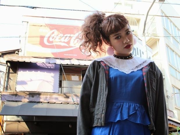 punk-cake-shop-vintage-clothing-japanese-looks-mikki-blogger-modaddiction-12