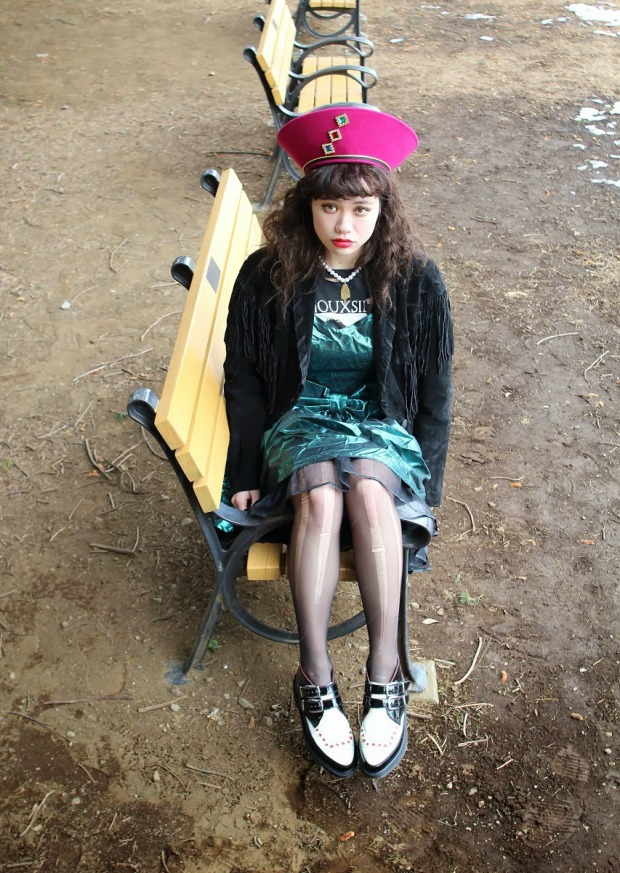 punk-cake-shop-vintage-clothing-japanese-looks-mikki-blogger-modaddiction-3