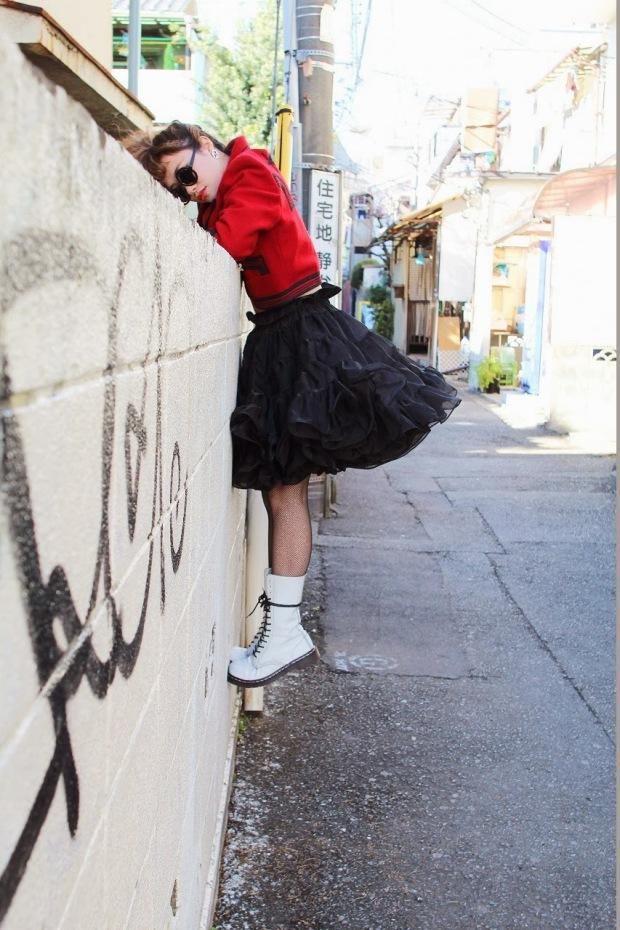 punk-cake-shop-vintage-clothing-japanese-looks-mikki-blogger-modaddiction-6