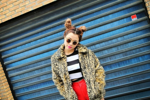 punk-cake-shop-vintage-clothing-japanese-looks-mikki-blogger-modaddiction-7