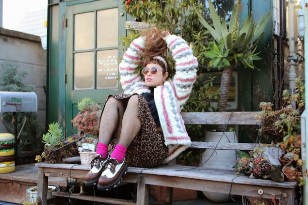 punk-cake-shop-vintage-clothing-japanese-looks-mikki-blogger-modaddiction-8