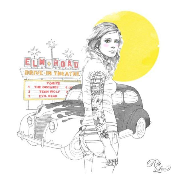rik-lee-illustration-ilustraciones-art-arte-paints-tattoo-melbourne-modaddiction-10
