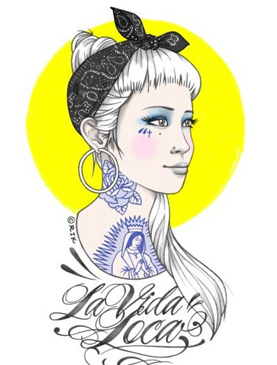 rik-lee-illustration-ilustraciones-art-arte-paints-tattoo-melbourne-modaddiction-12