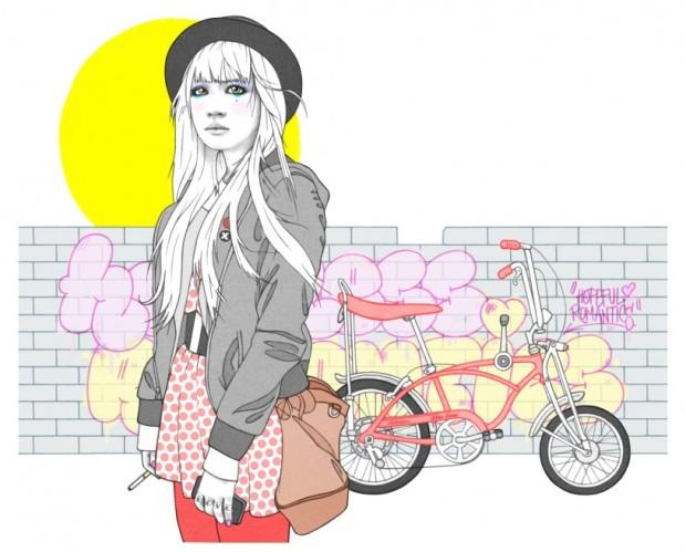 rik-lee-illustration-ilustraciones-art-arte-paints-tattoo-melbourne-modaddiction-4