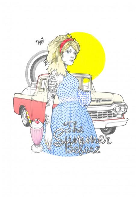 rik-lee-illustration-ilustraciones-art-arte-paints-tattoo-melbourne-modaddiction-5