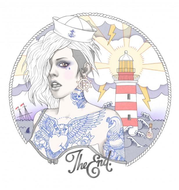 rik-lee-illustration-ilustraciones-art-arte-paints-tattoo-melbourne-modaddiction-6