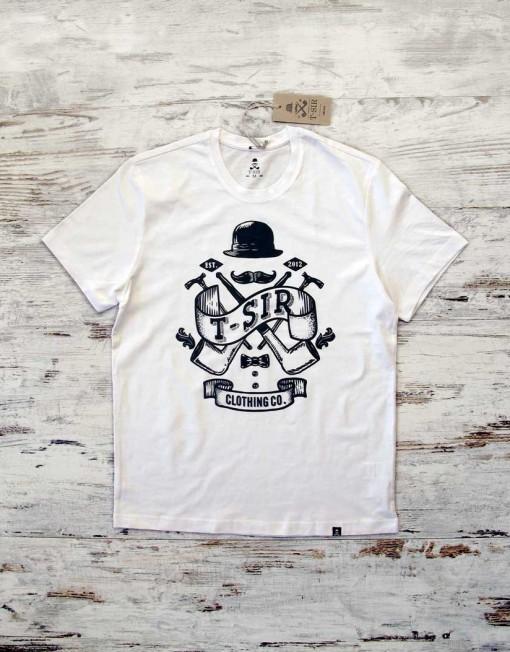 tsir-cloting-collection-camiseta-sudadera-cardigans-accesorios-bigote-hipster-style-modaddiction