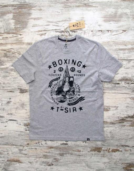 tsir-cloting-collection-camiseta-sudadera-cardigans-accesorios-bigote-hipster-style-modaddiction-2