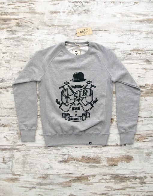 tsir-cloting-collection-camiseta-sudadera-cardigans-accesorios-bigote-hipster-style-modaddiction-4