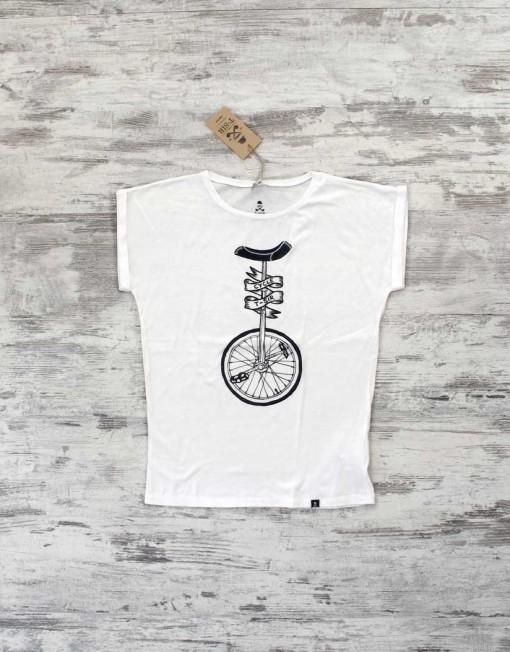 tsir-cloting-collection-camiseta-sudadera-cardigans-accesorios-bigote-hipster-style-modaddiction-5