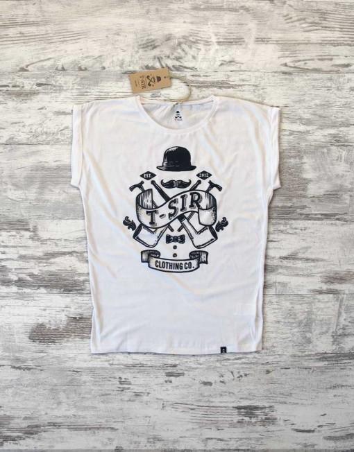 tsir-cloting-collection-camiseta-sudadera-cardigans-accesorios-bigote-hipster-style-modaddiction-6