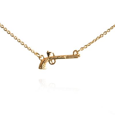 van-bow-accesorios-hipster-accessories-style-alternative-estilo-alternativo-modaddiction-5