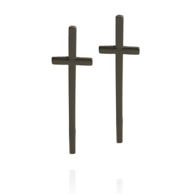 van-bow-accesorios-hipster-accessories-style-alternative-estilo-alternativo-modaddiction-7