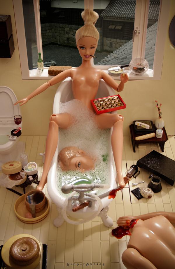 barbie-killer-ken-mariel-clayton-photography-fotografia-barbie-asesina-modaddiction-10
