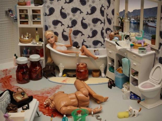 barbie-killer-ken-mariel-clayton-photography-fotografia-barbie-asesina-modaddiction-5