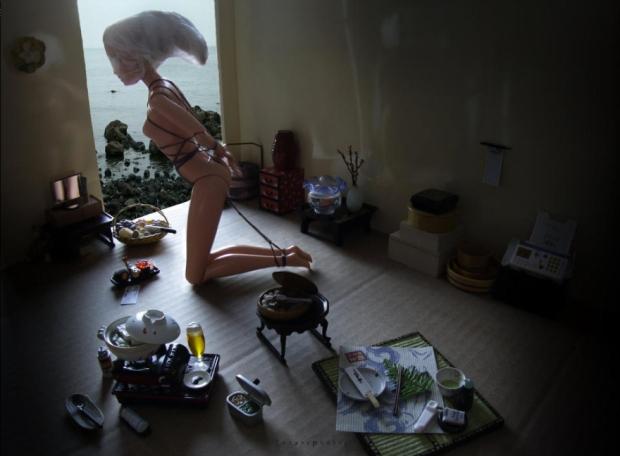 barbie-killer-ken-mariel-clayton-photography-fotografia-barbie-asesina-modaddiction-6