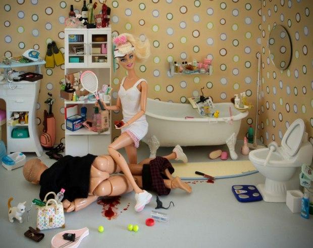 barbie-killer-ken-mariel-clayton-photography-fotografia-barbie-asesina-modaddiction-9