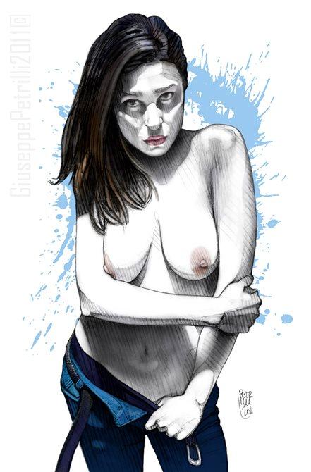 giuseppe-petrilli-italian-artist-ilustraciones-eroticas-erotic-illustration-artista-italiano-modaddiction-10