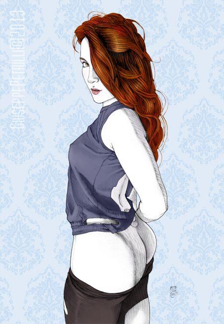 giuseppe-petrilli-italian-artist-ilustraciones-eroticas-erotic-illustration-artista-italiano-modaddiction-2