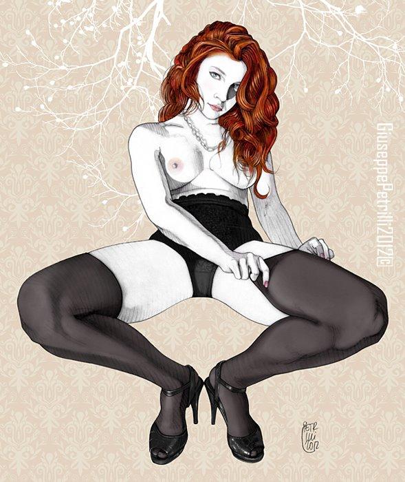 giuseppe-petrilli-italian-artist-ilustraciones-eroticas-erotic-illustration-artista-italiano-modaddiction-5