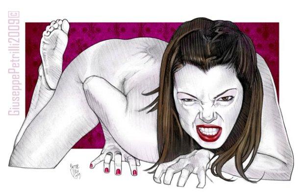 giuseppe-petrilli-italian-artist-ilustraciones-eroticas-erotic-illustration-artista-italiano-modaddiction-7
