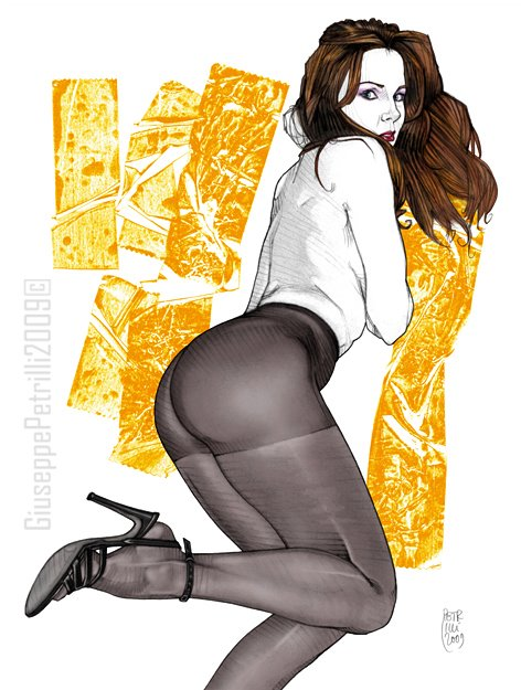 giuseppe-petrilli-italian-artist-ilustraciones-eroticas-erotic-illustration-artista-italiano-modaddiction-8