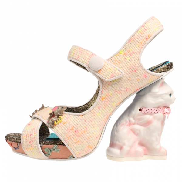 irregular-choice-shoes-zapatos-fashion-alternative-moda-alternativa-modaddiction