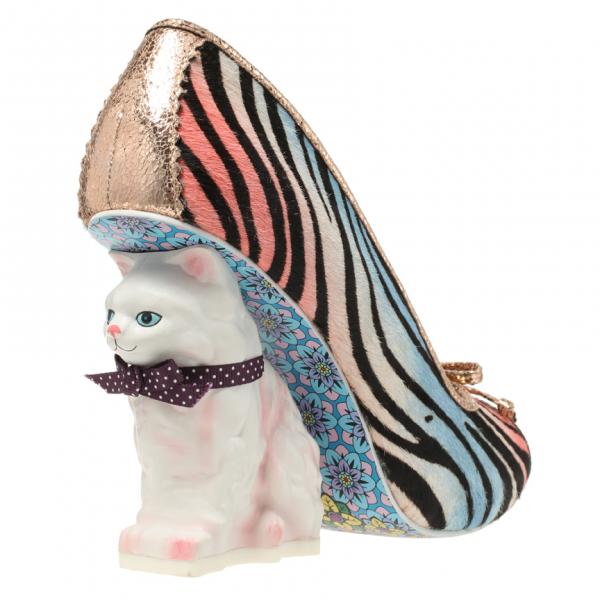 irregular-choice-shoes-zapatos-fashion-alternative-moda-alternativa-modaddiction-1b