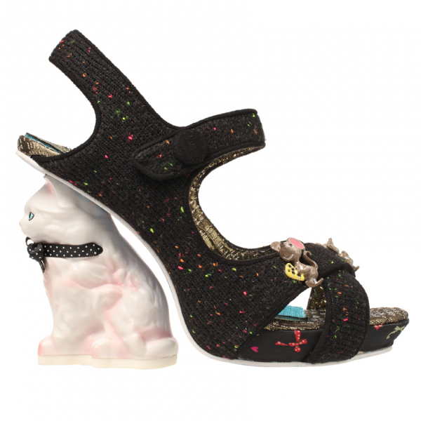 irregular-choice-shoes-zapatos-fashion-alternative-moda-alternativa-modaddiction-2